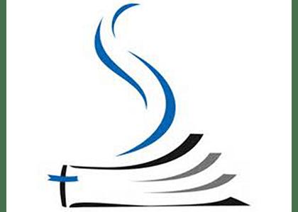 L'Esprit, inépuisable don, Pentecôte sur le monde