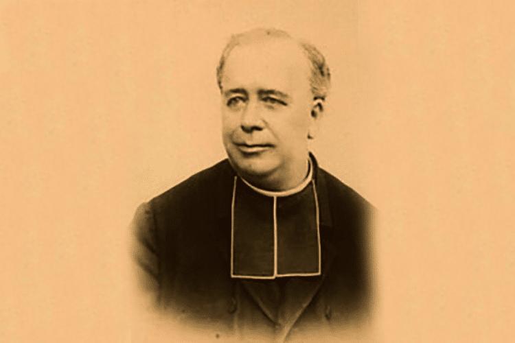 Père Henri Chaumont