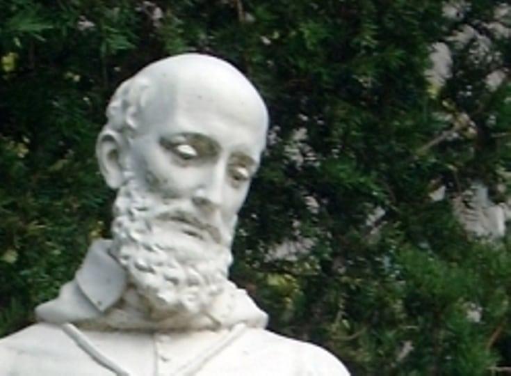 450ème anniversaire de la naissance de François de Sales