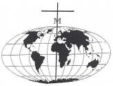 Cinquantenaire de l'approbation des SMMI comme Institut de droit pontifical