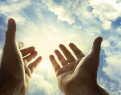 Miracle de la foi