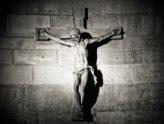 Passion et Mort de Notre Seigneur