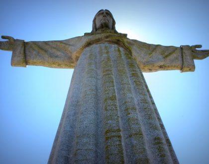 Seigneur, par ta grâce, tu nous guéris