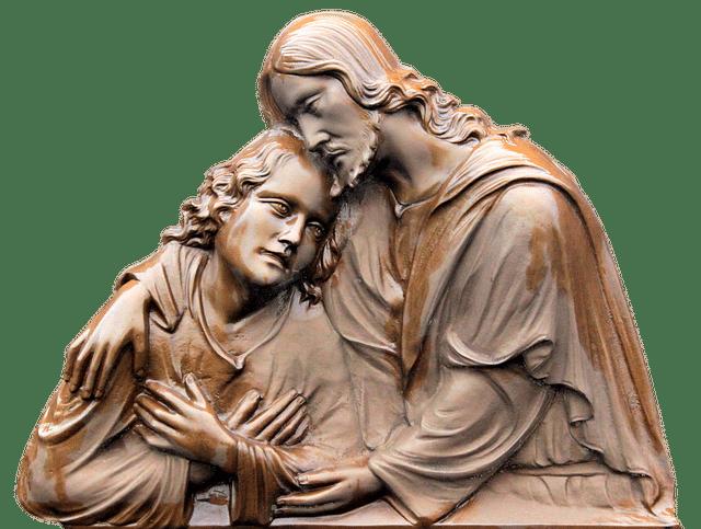 Seigneur, tu es mon refuge