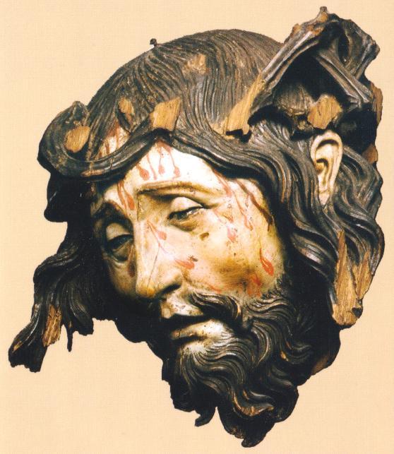 Christ, par son Évangile, fait resplendir la vie.