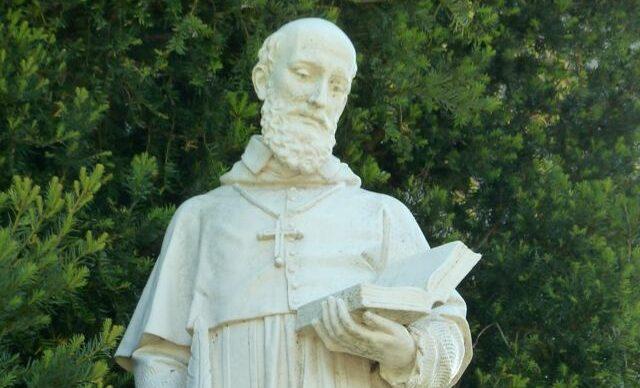 saint Francois de Sales