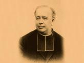 Henri Chaumont
