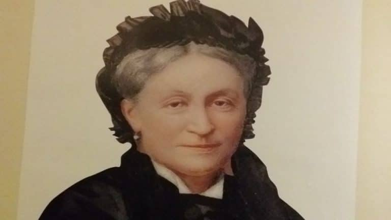 Madame Carré